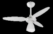 Ventilador De Teto Wind Light 3 Pás Inj Bran Ventisol 127v