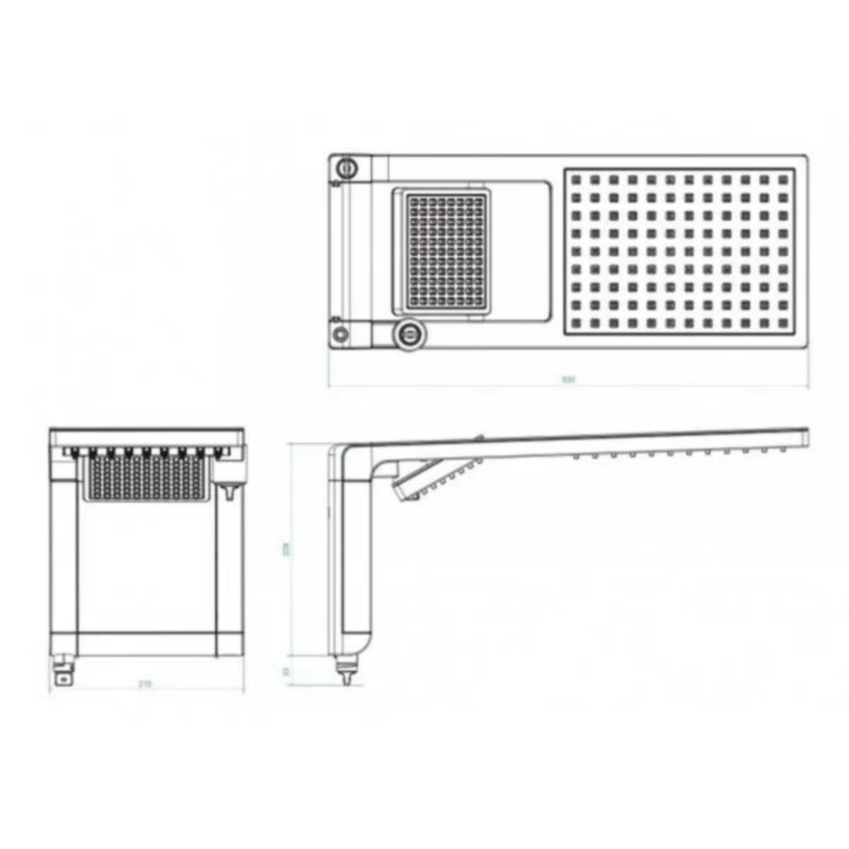Chuveiro Lorenzetti Acqua Duo Ultra Eletrônico Branco