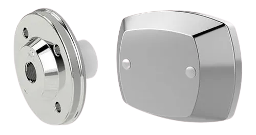 Conversor Transforma Valvula Descarga Em Caixa Acoplada Água
