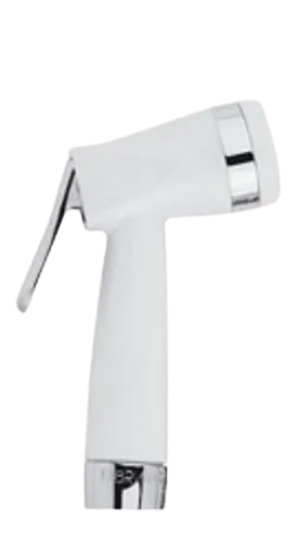 Gatilho Pistola Para Ducha Higienica Cpd 07821 Fabrimar