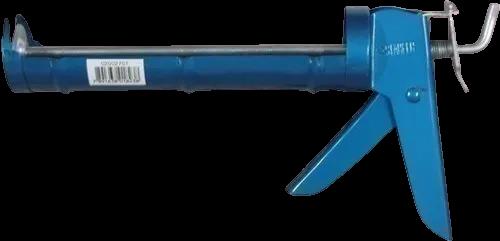 Pistola Aplicação Silicone P/tubo 300g 11865