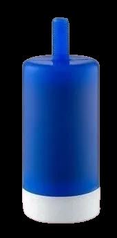 Refil P/filtro De Pressao Universal Planeta Agua 1034ma