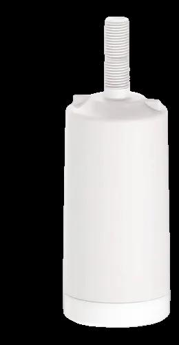 Refil Para Filtro De Pressão Planeta Água Universal 1034la
