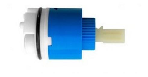Reparo De Chuveiro Deca 300101 40mm Blukit Monocomando