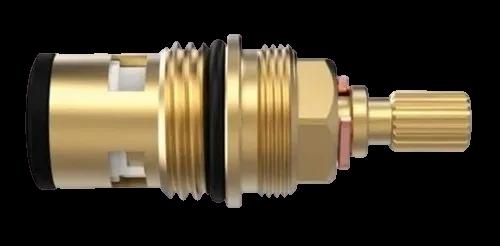 Reparo Mvc 1/4 De Volta P/ Torneira E Misturador 362002 Fabrimar