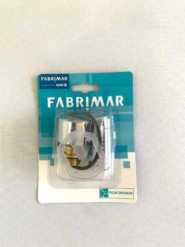 Reparo Para Descarga Vde - Fabrimar - Mecanismo 0201