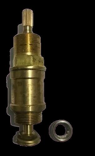Reparo Registro Pressão 1/2 3/4 Longo Drywall Fabrimar 03344