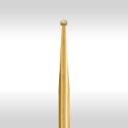 Broca Cirúgica Diamantada 5018-D - KG SORENSEN