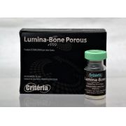 Enxerto Ósseo Lumina - Bone Porous Large 1,0g - Critéria