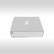 KG BOX 1