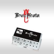 KIT BRUNO SHINDI HIRATA - Ref.: 0714 - KG SORENSEN