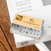 Kit de Cirurgia Plástica Periodontal