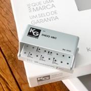 Kit ENDO UBC - Ref. 0707