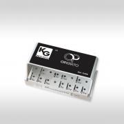 Kit EQUIPE OPERATO - Ref.: 0388 - KG SORENSEN