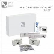 Kit KG Sorensen UBC