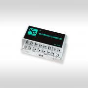Kit KLEINCURSOS.HANDS.ON - Ref.:0670 - KG SORENSEN