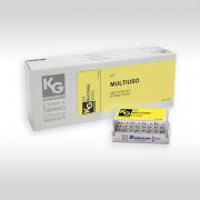 Kit Multiuso - Ref.: 6005 - KG SORENSEN