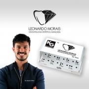 Kit Prof. Leonardo Morais - Odontologia Estética Avançada - Ref.: 0646 - KG SORENSEN