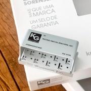 Kit Prótese Parcial Removível UBC - #TURMAODO218AM