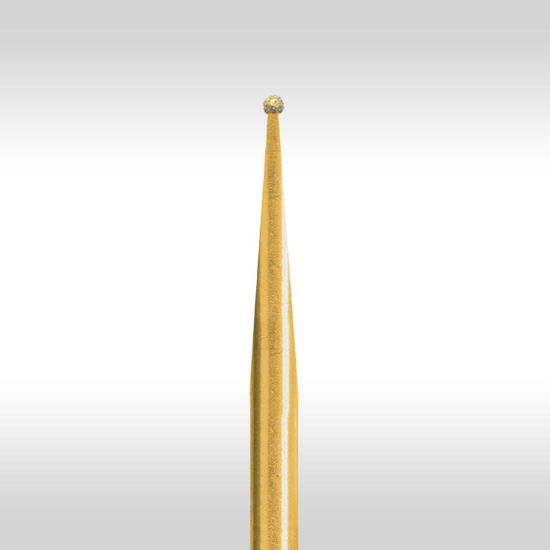 Broca Cirúgica Diamantada 5010-D - KG SORENSEN