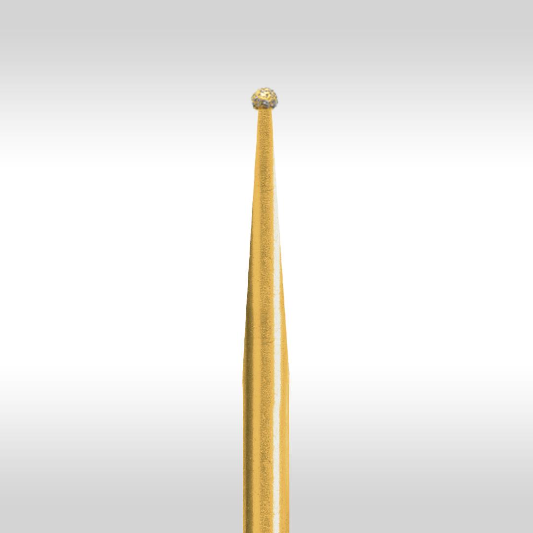 Broca Cirúgica Diamantada 5012-D - KG SORENSEN