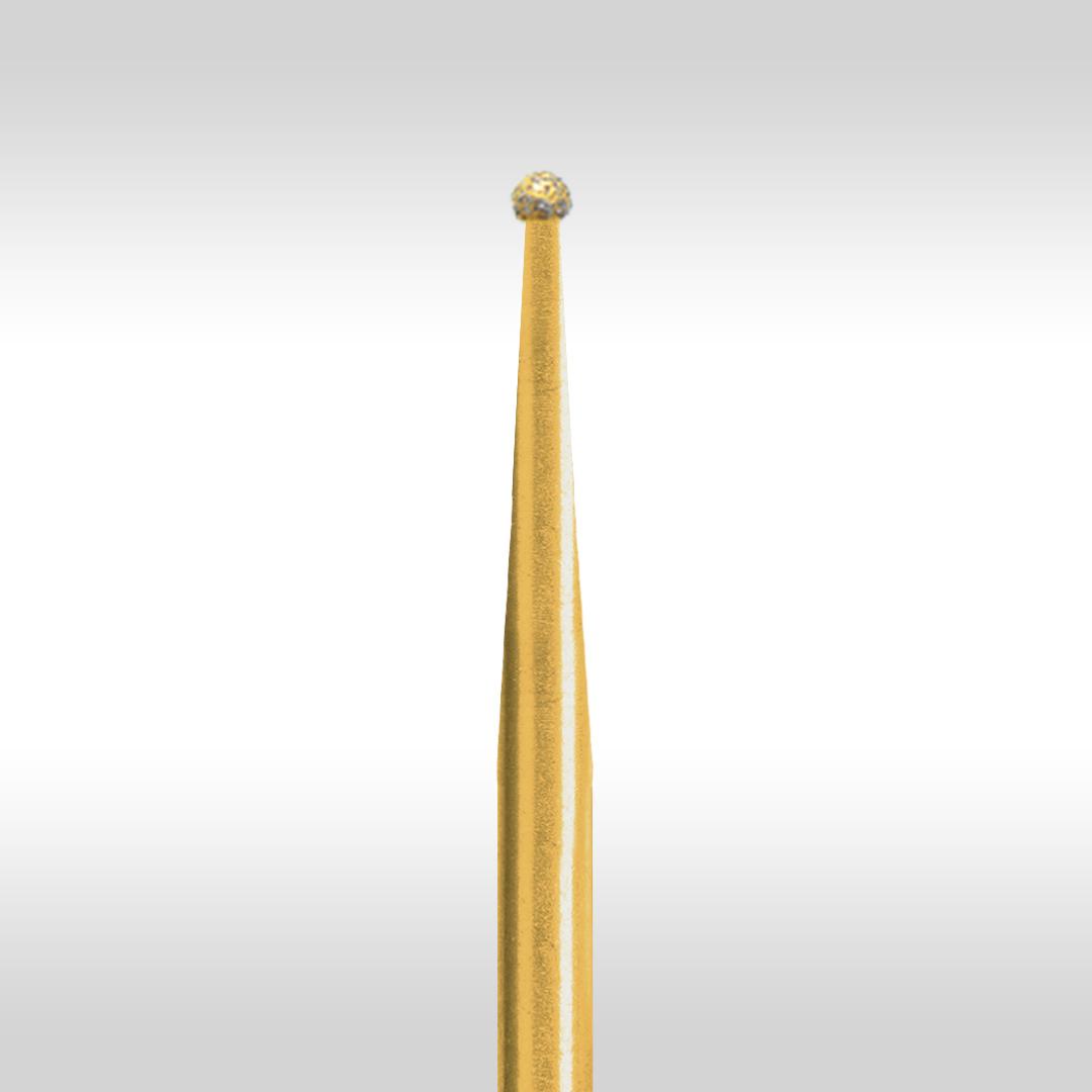 Broca Cirúgica Diamantada 5015-D - KG SORENSEN