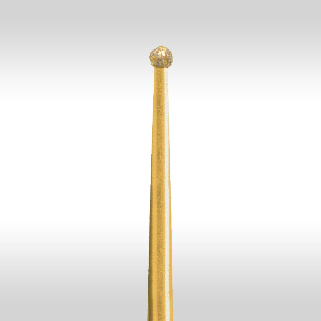 Broca Cirúgica Diamantada 5020-D - KG SORENSEN