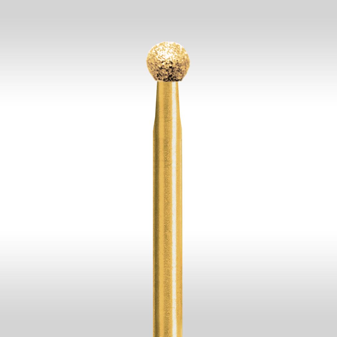 Broca Cirúgica Diamantada 5035-D - KG SORENSEN