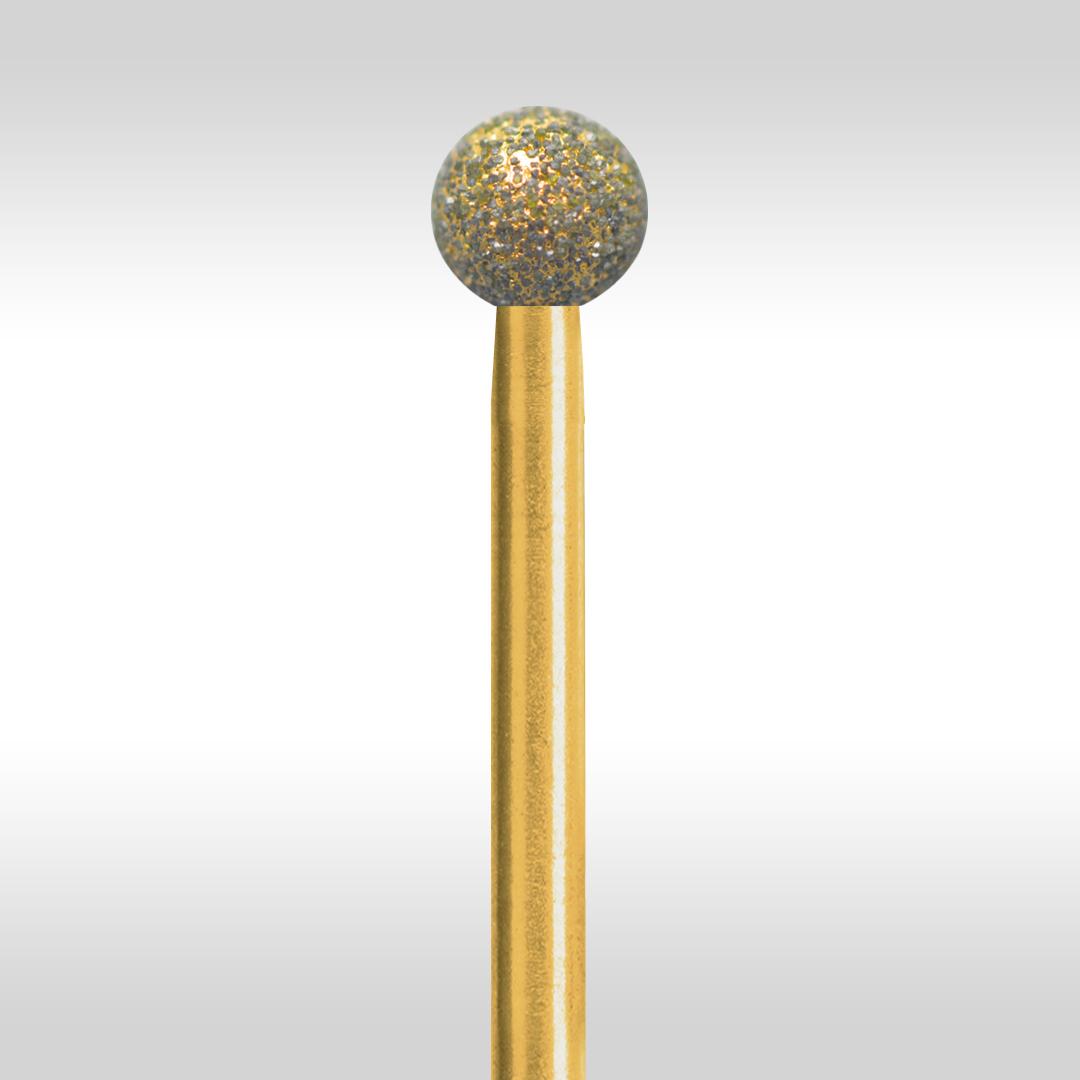 Broca Cirúgica Diamantada 5050-GD - KG SORENSEN