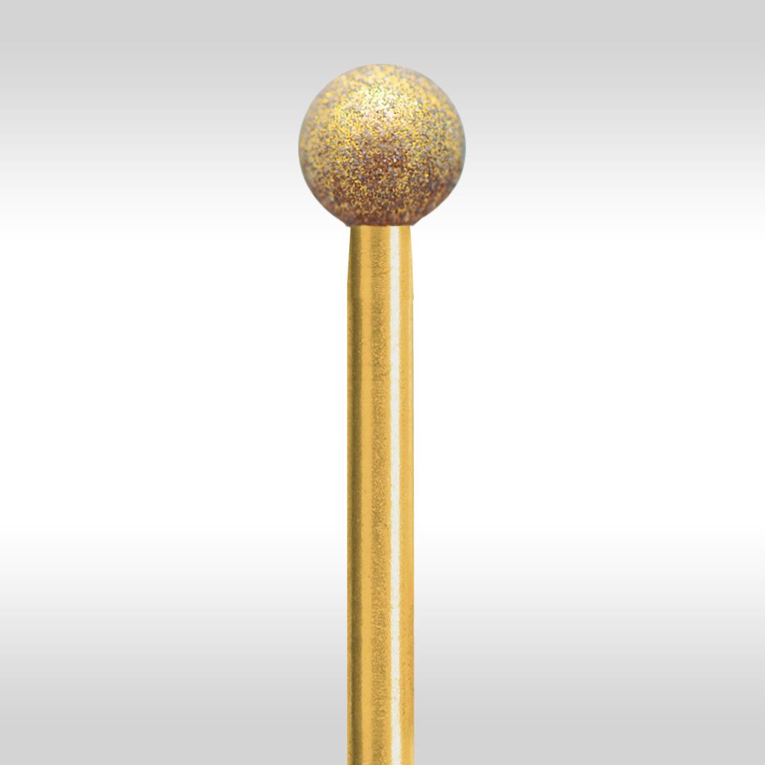 Broca Cirúgica Diamantada 5060-D - KG SORENSEN