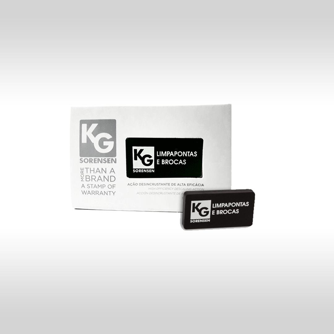 KG BOX 0