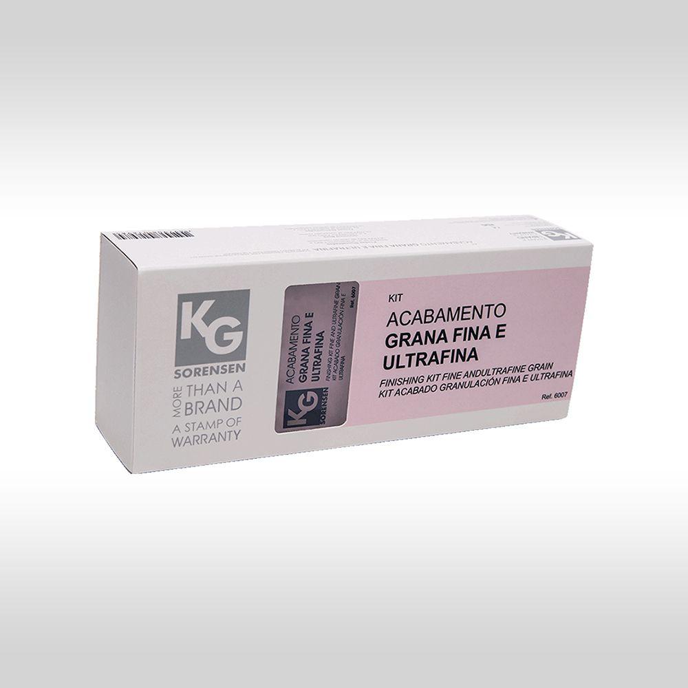 KG BOX 2