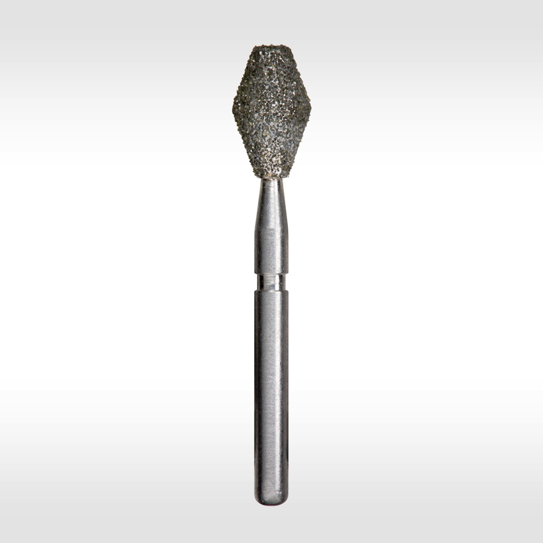 Ponta Diamantada Especial FG 3285 - KG Sorensen