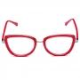 Gleen - Rafael Lopes Eyewear