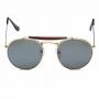 Óculos de Sol Alexis Rafael Lopes Eyewear