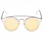 Óculos de Sol Caitlyn Rafael Lopes  Eyewear
