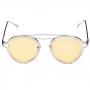 Óculos de Sol Camille Rafael Lopes
