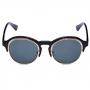 Óculos de Sol Chiara Rafael Lopes