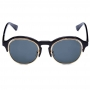 Óculos de Sol Chiara Rafael Lopes  Eyewear