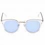 Óculos de Sol Dina Rafael Lopes