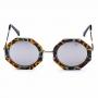 Óculos de Sol Globo Rafael Lopes