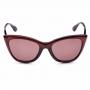 Óculos de Sol Hades Rafael Lopes Eyewear