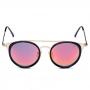 Óculos de Sol Hana Rafael Lopes Eyewear