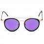Óculos de Sol Hana Rafael Lopes