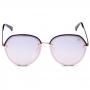 Óculos de sol Jinx Rafael Lopes