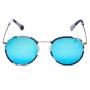 Óculos de Sol Khloe Rafael Lopes Eyewear