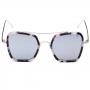 Óculos de sol Leone Rafael Lopes Eyewear