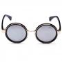 Luigy Rafael Lopes Eyewear