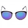 Óculos de Sol Malva Rafael Lopes Eyewear