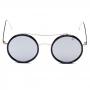 Óculos de Sol Marjorie Rafael Lopes Eyewear
